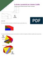 vistas-ejercicios-968.pdf