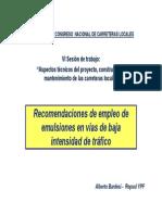 conservacion carreteras locales con tratamientos superficiales.pdf