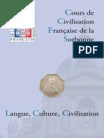 brochure-generale.pdf