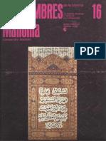 016 Los Hombres de la Historia Mahoma A Bausani 1968.pdf