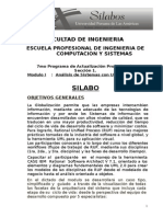 MODUL_I_Silabo.doc