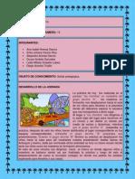 Diario De Campo digital 5.docx