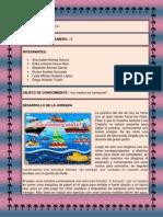 Diario De Campo digital 6.docx