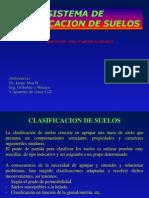 1.9 Sistema de Clasificación SUCS.pdf