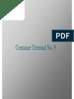Construction Presentation_Container Terminal.pdf