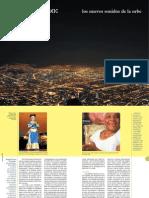 8.Pontebacano.pdf