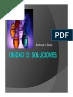 UNIDAD 12 C2.pdf