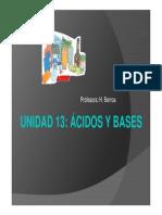 UNIDAD 13 C2.pdf