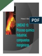 UNIDAD 15 C2.pdf