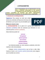 I. Estequiometra.pdf