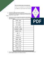 juego rombo.pdf