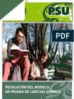 res_quimica_2015.pdf