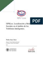 GPSLoc. Localización y Relaciones Sociales en el ámbito de los Teléfonos Inteligentes (2).pdf