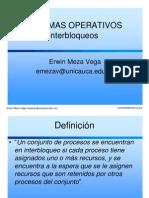 Interbloqueos.pdf