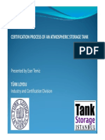 Certification process of storage tank.pdf