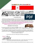 FUTURO SEM VISÃO.pdf