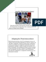 Adaptacao neuromuscular folhetos.pdf