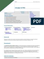 recibo_pago.pdf