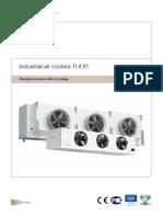 0. Evaporador Alfa laval.pdf