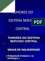 Tumores+do+SNC.ppt