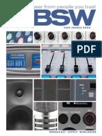 BSW_2009Cat_1-246.pdf