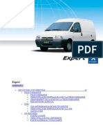 Peugeot-Expert-(jan-2003-oct-2003)-notice-mode-emploi-manuel-guide-pdf.pdf