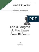 Les 33 degres du REAA.pdf