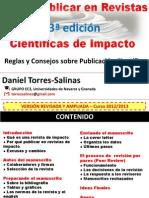 3ed-ampliada-cmopublicarenrevistascientficasdeimpactoreglasyconsejossobrepublicacincientfica-120915053221-phpapp01.pdf