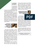 Páginas de Jesus Cristo e a Igreja3.pdf