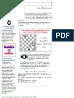 es193.pdf