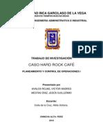 TRABAJO DE PLANEAMIENTO VIERNES.docx
