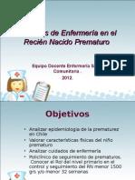 93230390-15-Cuidados-de-Enfermeria-en-La-Atencion-Del-Nino-Prematuro.pdf