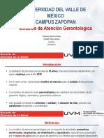 Modelos de Atención Gerontológica FINALIZADA (EXPONER).pptx