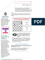 es194.pdf