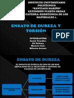 DIAPOSITIVAS DE ENSAYO DE DUREZA Y TORSION.pptx