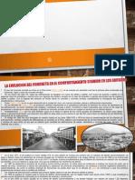 DIAPOSITIVAS A PRESENTAR.pptx