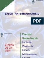 SALUD MATERNOINFANTIL.ppt
