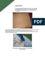 Rundschild_Wikinger.pdf