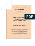 Condorcet.droit.de.cite.des.femmes.pdf