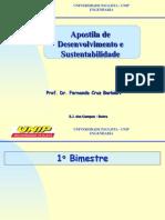 Apostila DS 1BIM (1).ppt