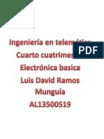ELB_U1_A2_LURM.docx