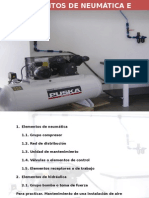 unidad4-neumatica-121201195107-phpapp01.ppt