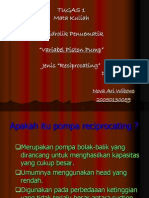 Reciprocating_Pump_2_nova ari.ppt