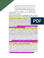 PROPUESTA METODOLOGICA COMPRENSIÓN.pdf
