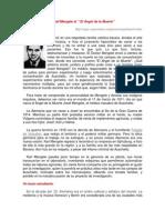 Josef Mengele.pdf