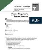 Guia 07 Fac Mq y H.doc