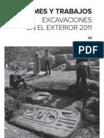 Informes_y_Trabajos_2011_Pompei-libre.pdf