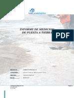 DISEÑO MALLA.pdf