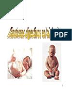 14-2Trastornos digestivo en la infancia.pdf