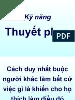 19.kynangthuyetphuc.ppt
